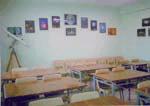 کلاسهای آموزش نجوم