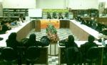 جلسه مجمع عمومی