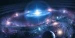 ۱۰ حقیقت جالب و عجیب در نجوم