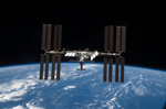ISS-sh