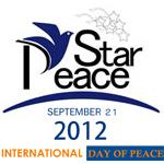 آیاز همکار پروژه صلح ستارگان در شمالغرب کشور