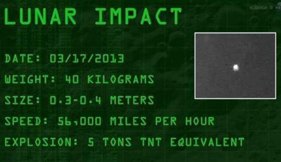 lunar-impact-17march2013