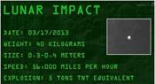 lunar-impact-sh