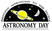 astronomyday-sh