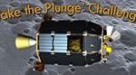 ladee_plunge1-sh