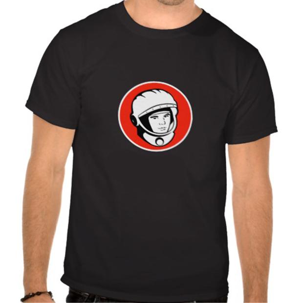 yuri's-Tshirt-2