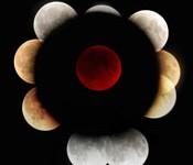 LunarEclipsesVinyaminov