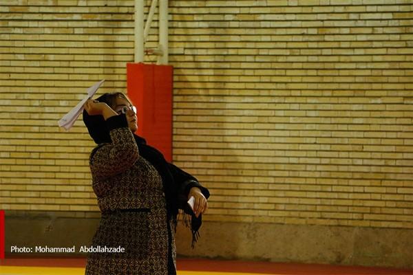 moooshak-(11)