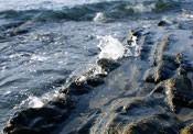 beach_splash_ioneill