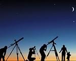 ciel-telescope-crepuscule