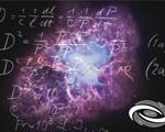 aistrophysics