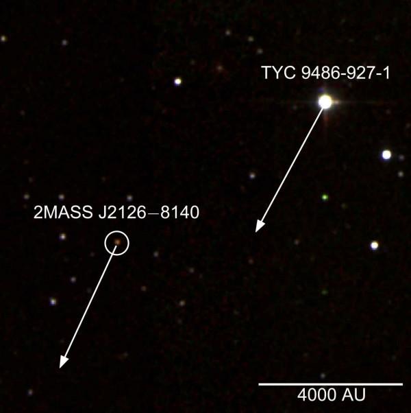 biggest-solar-system