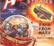 Amazing_stories_193903