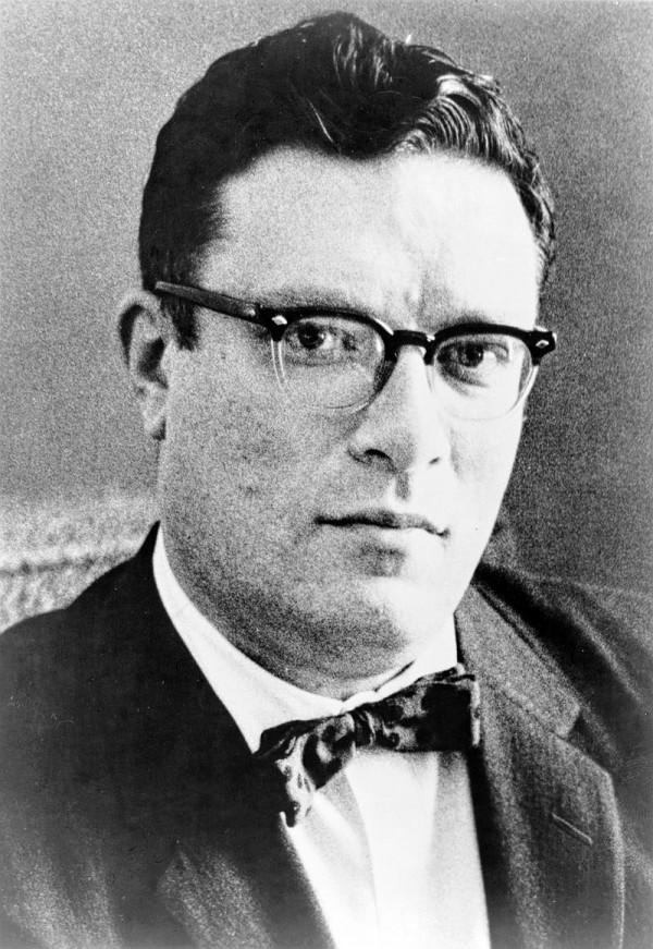 Isaac.Asimov01