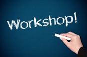 transfer_workshop_allg