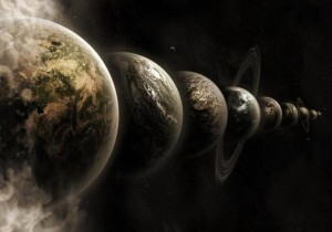 Parallel_Universe_by_VisionGfx