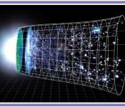 گسترش-کیهان-1