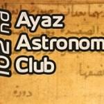 گزارش صدودومین باشگاه ماهانه آیاز
