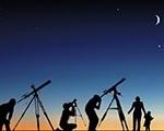 ciel-telescope-crepuscule-175x120