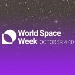 برنامههای آیاز در هفته جهانی فضا