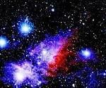 وبینار از تولد تا مرگ یک ستاره