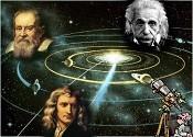 تاریخچه علم فیزیک قسمت چهارم