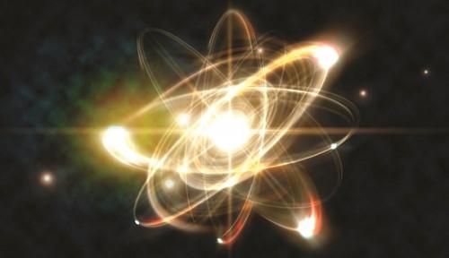 تاریخچه علم فیزیک، قسمت پنجم